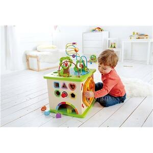 Country Critters Play Cub - 6