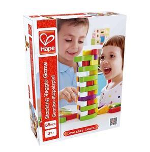 Torre Di Verdure