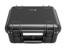 DJI 175848 Ricambio e accessorio per modello radiocomandato (RC) Custodia