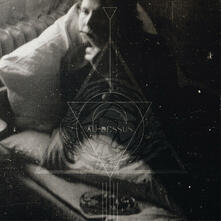 Au Dessus - Vinile LP di Au Dessus