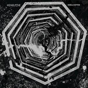 Nebula Septem - Vinile LP di Monolithe
