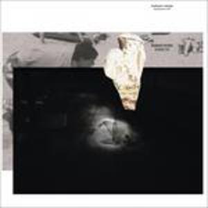Bushman's Fire - Vinile LP di Bushman's Revenge