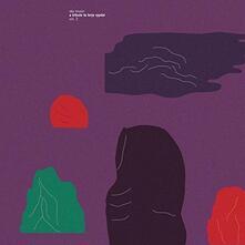 A Tribute to Terje Rypdal vol.2 - Vinile LP di Sky Music