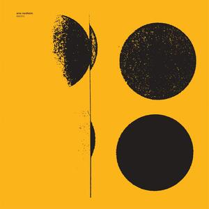 Electric - Vinile LP di Arne Nordheim