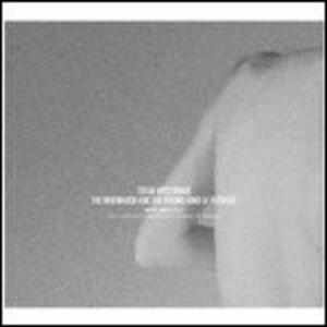 Matriarch and the Wrong Kind of Flowers - Vinile LP di Stian Westerhus