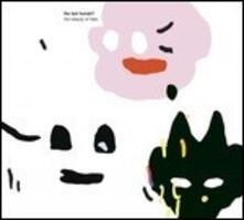 Beauty of Fake - Vinile LP di Last Hurrah!!