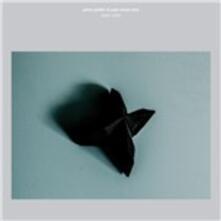 Death Rattle - Vinile LP di Paal Nilssen-Love,James Plotkin