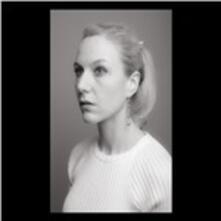 Enfant Terrible - Vinile LP di Hedvig Mollestad