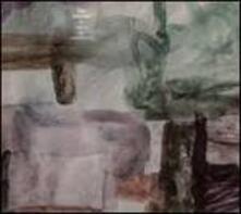 Nature of Connections - Vinile LP di Arve Henriksen