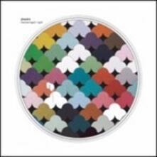 Blackwinged Night - Vinile LP di Phaedra