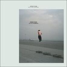 Jazz, Fritt Etter Hukommelsen - Vinile LP di Bushman's Revenge