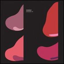 Krokofant III - Vinile LP di Krokofant