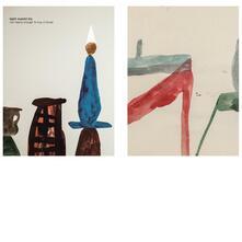 Not Nearly Enough to Buy a House - Vinile LP di Kjetil Mulelid