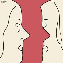 Los Angeles - Vinile LP di Last Hurrah!!
