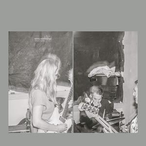 Smells Funny - Vinile LP di Hedvig Mollestad