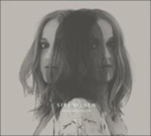 Skyggebokser - Vinile LP di Siri Nilsen