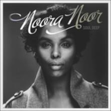 Soul Deep - Vinile LP di Noora Noor