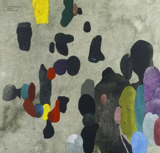 Until Human Voices Wake us and We Drown - Vinile LP