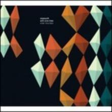 Silver Mountain - Vinile LP di Elephant 9,Reine Fiske