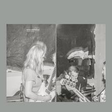 Smells Funny - CD Audio di Hedvig Mollestad