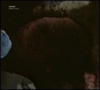 Flower of Evil - Vinile LP di Susanna