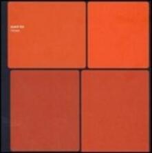 Melaza - Vinile LP di Scorch Trio
