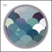 Sea - Vinile LP di Phaedra
