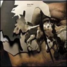 Viscera - Vinile LP di Jenny Hval
