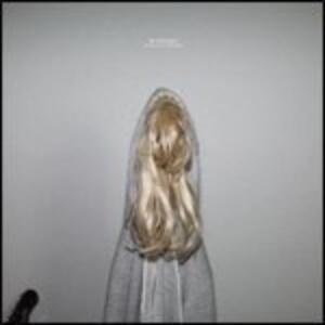 Spiritual Non-Believers - Vinile LP di Last Hurrah!!