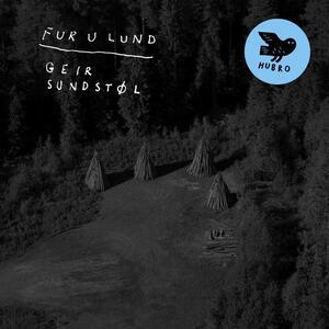 Furulund - Vinile LP di Geir Sundstol