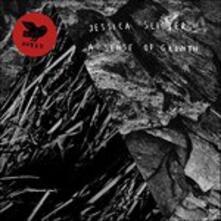 Sense of Growth - Vinile LP di Jessica Sligter