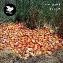 Bloom - Vinile LP di Kim Myhr