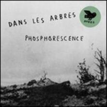 Phosphorensence - Vinile LP di Dans les Arbres