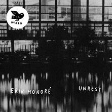 Unrest - Vinile LP di Erik Honore