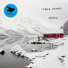 Umbra - Vinile LP di Lumen Drones