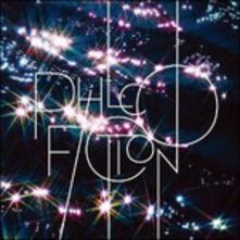 Take it Personal - Vinile LP di Philco Fiction