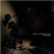 Forester - Vinile LP di Susanna,Ensemble Neon