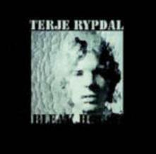 Bleak House - Vinile LP di Terje Rypdal