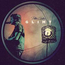Glimt - Vinile LP di Petter Carlsen