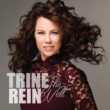 Well - Vinile LP di Trine Rein