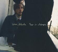 Fear Is a Demon (HQ) - Vinile LP di Jonas Alaska