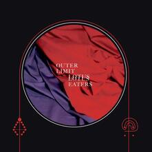 Lotus Eaters - Vinile LP di Outer Limit Lotus