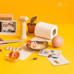 Sann Kjennes Verden Ut - Vinile LP di Razika