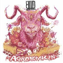 Agronomicon - Vinile LP di Beaten to Death