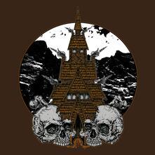 Tempel - Vinile LP di Tempel