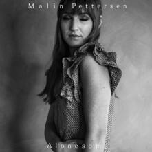 Alonesome - Vinile LP di Malin Petterson
