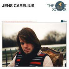 First Songs - Vinile LP di Jens Carelius