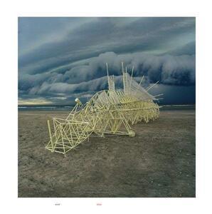 Sleep - Vinile 10'' di Wind