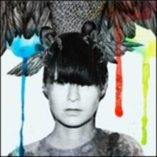 Forever Maybe - Vinile LP di Hanne Kolsto