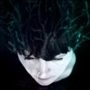 While We Still Have Light - Vinile LP di Hanne Kolsto